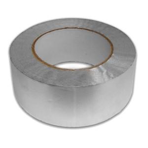 Alumínium tömítőszalag  50mm-50m