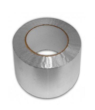Alumínium tömítőszalag 100mm-50m