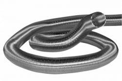 AFC Flexibilis aluminum csövek